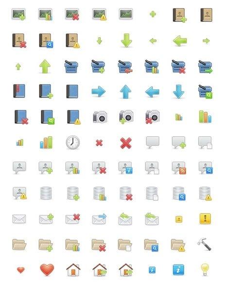 WooFunction Icons