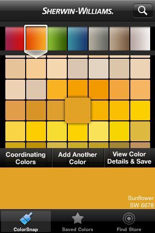 ColorSnap