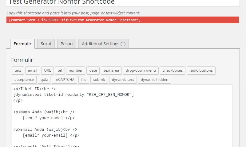 tutorial-contact-form-7-gen-nomor-shortcode-form