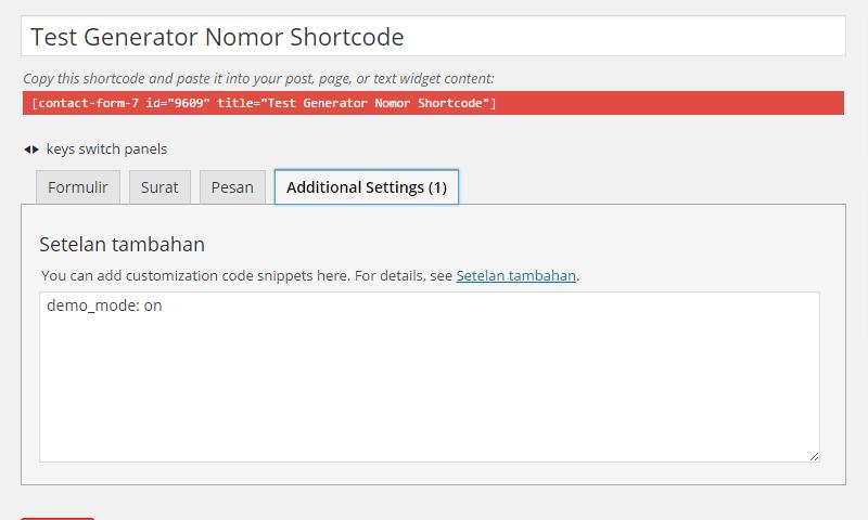 tutorial-contact-form-7-gen-nomor-shortcode-form1