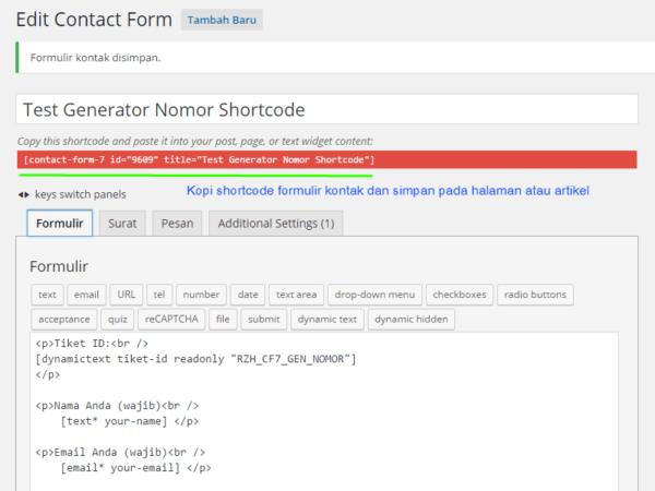 tutorial-contact-form-7-gen-nomor-shortcode-form2