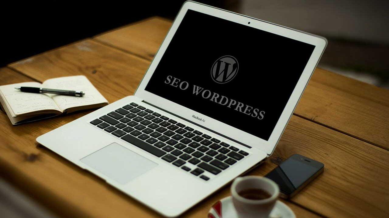 Belajar SEO WordPress Pemula