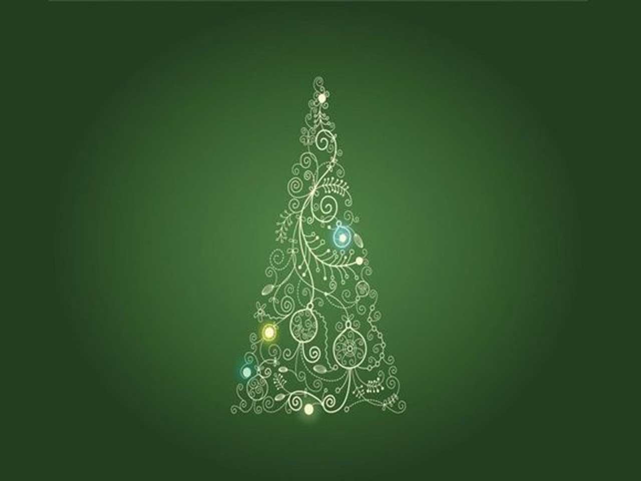 Christmas wallpaper for ipad