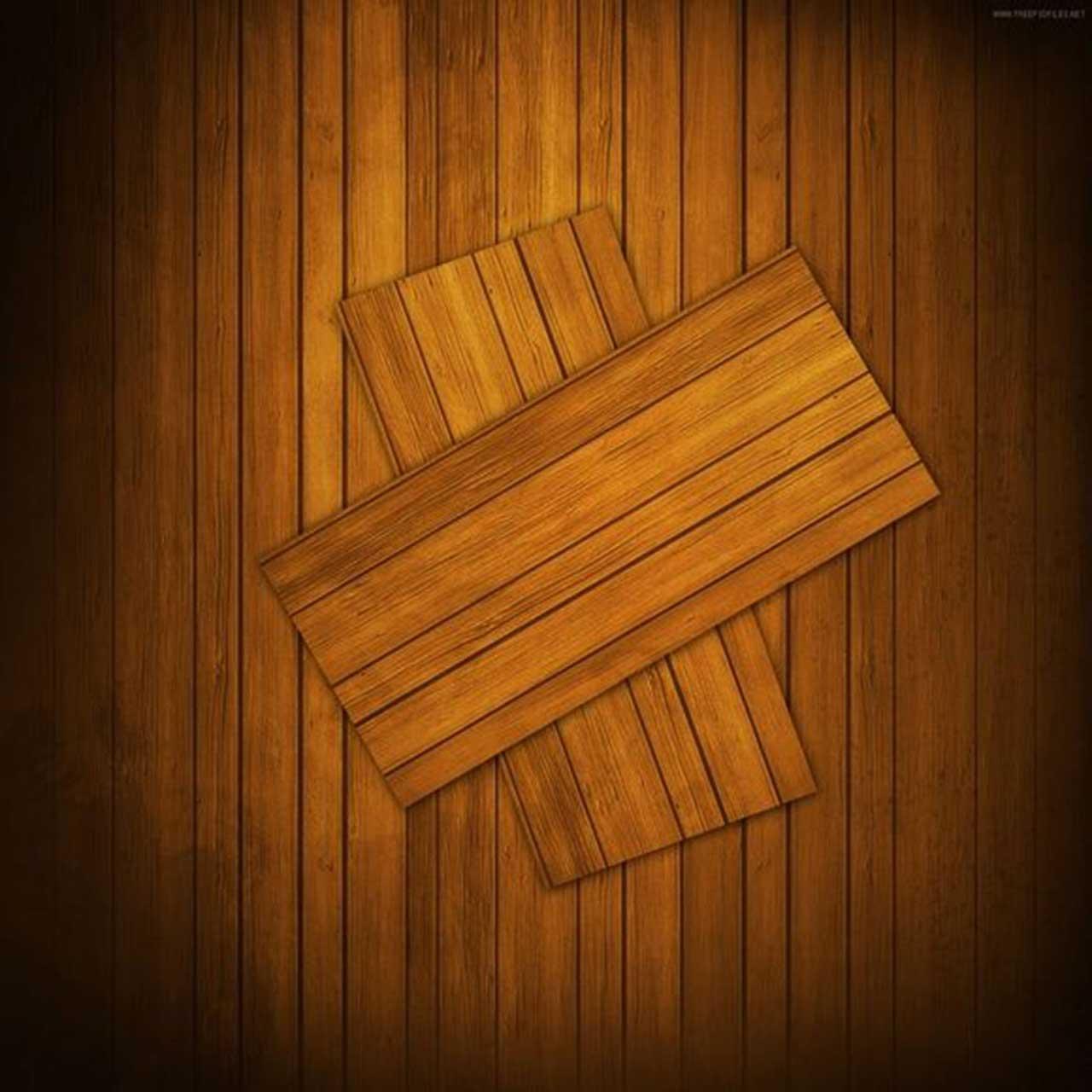 wallpaper ipad wood