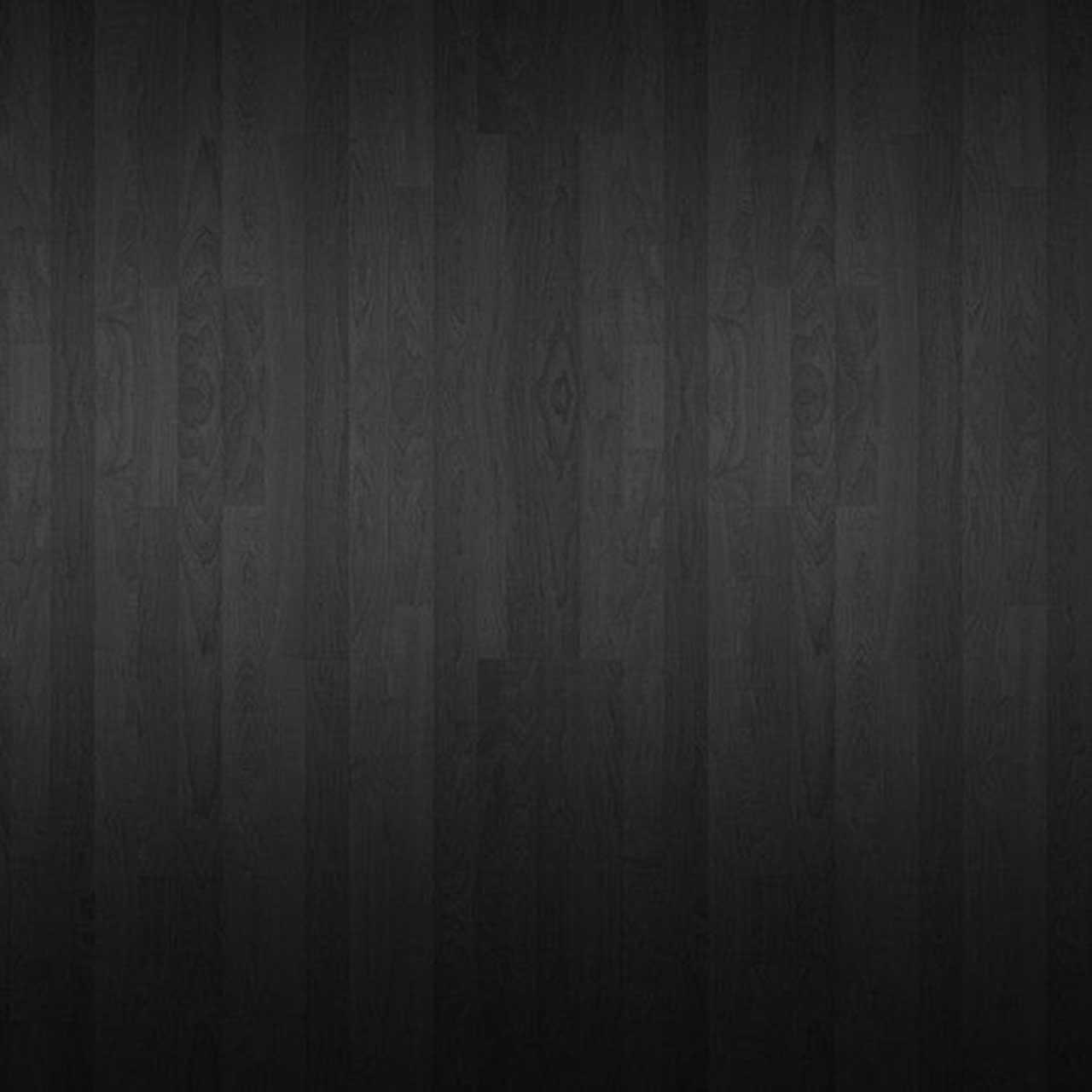 wooden planks wallpaper