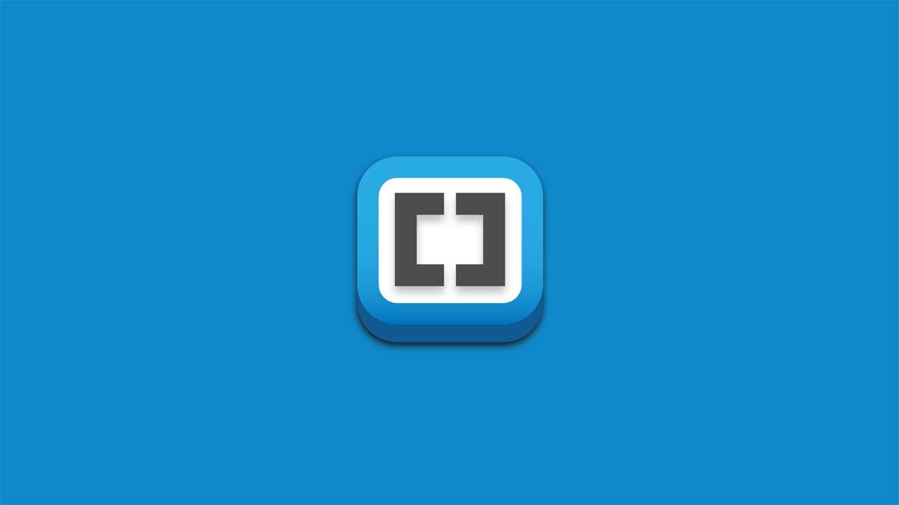 Software Gratis HTML Editor Terbaik